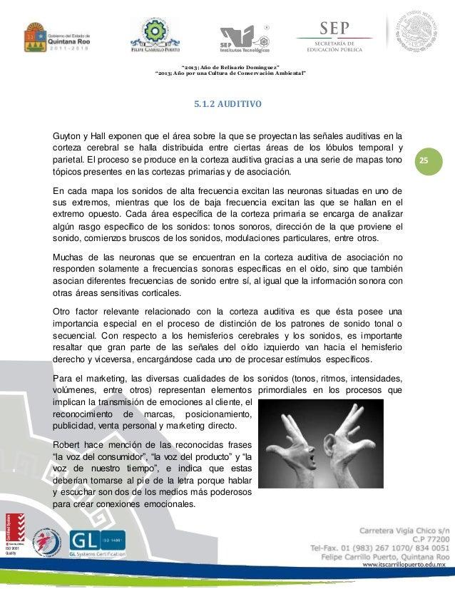 Bonito Patrón De Tejer Oído Diadema Más Cálido Ideas - Coser Ideas ...