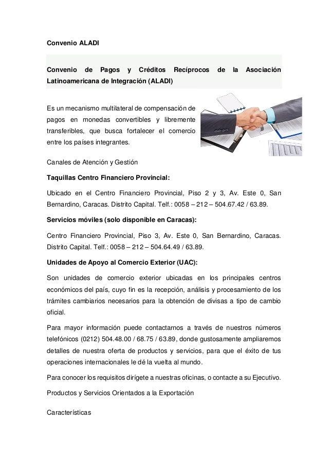 Requisitos tarjeta de credito banco provincial venezuela - Centro hipotecario bbva ...