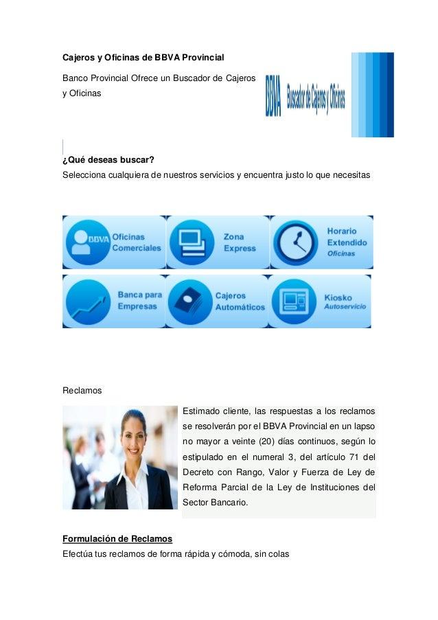 Consulta de saldo tarjetas de credito banco provincial for Banco de venezuela consulta de saldo