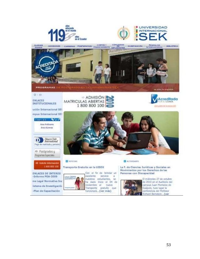 portal del chat ecuador online dating