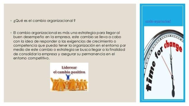 Investigación y aplicación unidad 2 Slide 3