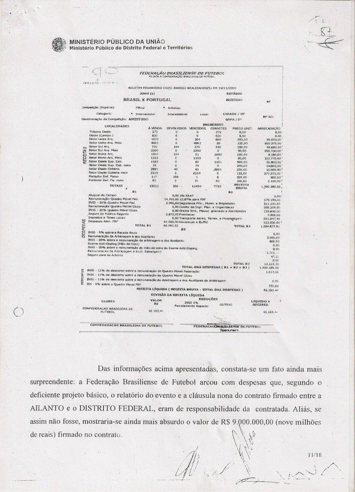 Os 9 milhões do Arruda (2)