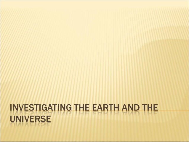    Earth moves a round the sun and the moon    moves around the earth.   Sometimes the sun, the earth and the moon    ar...