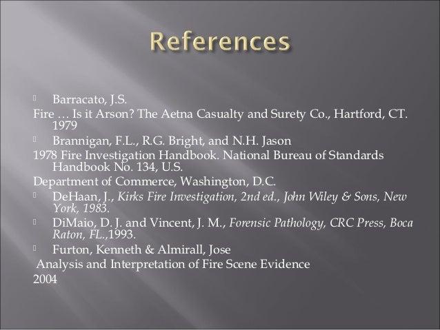 handbook of forensic pathology dimaio pdf
