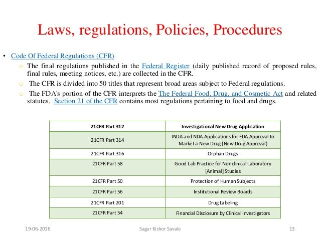 an analysis of food labelling laws by british food and drugs act anf regulations These eu measures are given force in england by the animal feed (england) regulations and analysis sets out and labelling of gmos and the gm food and.