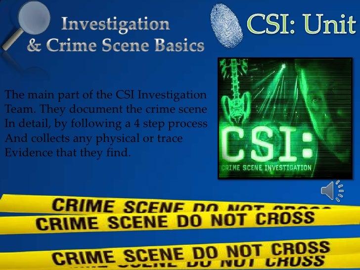 investigation powerpoint, Powerpoint templates