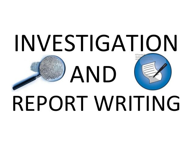 investigation to determine essay Include one (1) example of a successful preliminary death investigation to support your response analyze the main ways in which various environmental factors may influence the medical examination and autopsy in death investigations.
