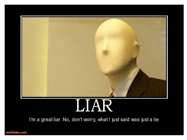 SOME INDICATORS TO DETERMINE IF A PERSON IS LYING 1.The subject under investigation or under interview may have his eyes s...