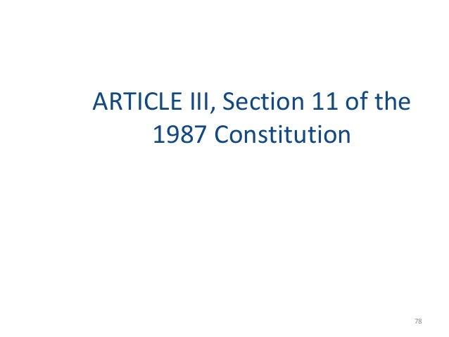THE INVESTIGATION REPORT 80