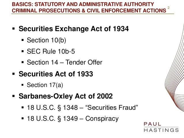 differences between securities exchange act of 1933 and 1934 Cpa exam review  cpa exam forum  reg  reg review  securities act 1933 vs securities exchange act 1934 this topic contains 1 reply, has 2 voices, and was last updated by longshot 4 years ago.