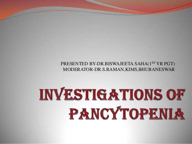 PRESENTED BY-DR.BISWAJEETA SAHA(1ST YR PGT) MODERATOR-DR.S.RAMAN,KIMS,BHUBANESWAR
