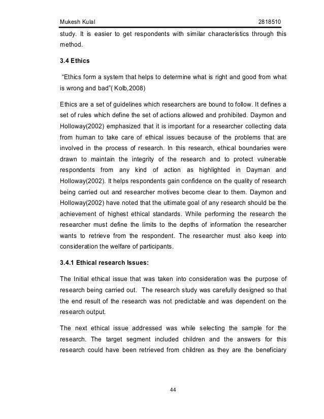 Argumentative Essay About Voluntary Work | Essay Samples