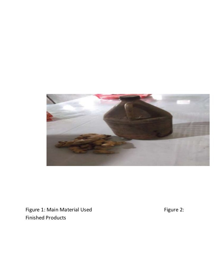 investigatory project about malunggay insect repellent Science investigatory project format  malunggay and spinach powder (investigatory project sample)  science investigatory project - natural insect repellent.