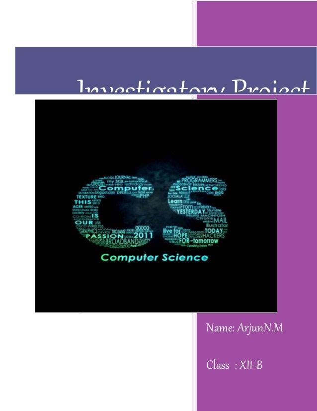 student database management system project pdf