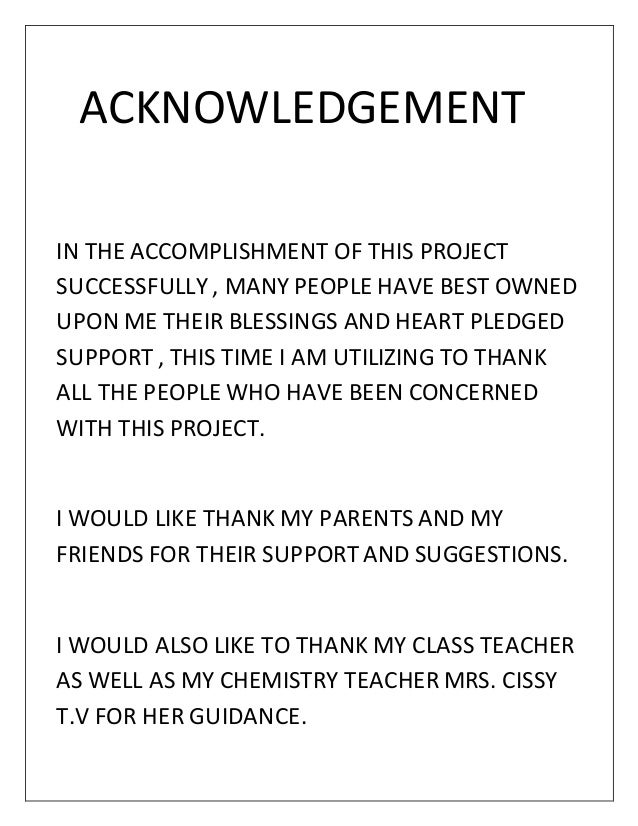 science investigatory project chemistry essay Contrast apa essay science investigatory project research paper science investigatory project research paper format sainte-anne-des-plaines science poems chemistry.