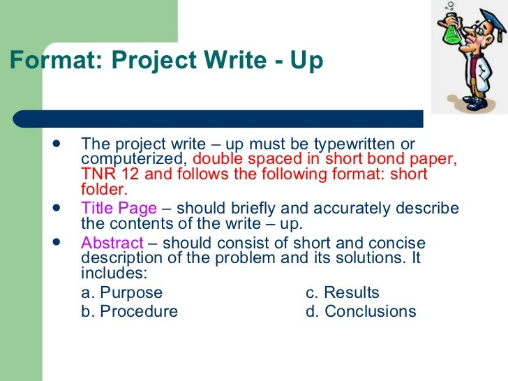 Work-Related Project Analysis Essay Sample