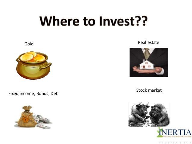 WRONG CLASSIFICATION  Store Wealth -> Non-productive  assets  Create Wealth->  Productive assets