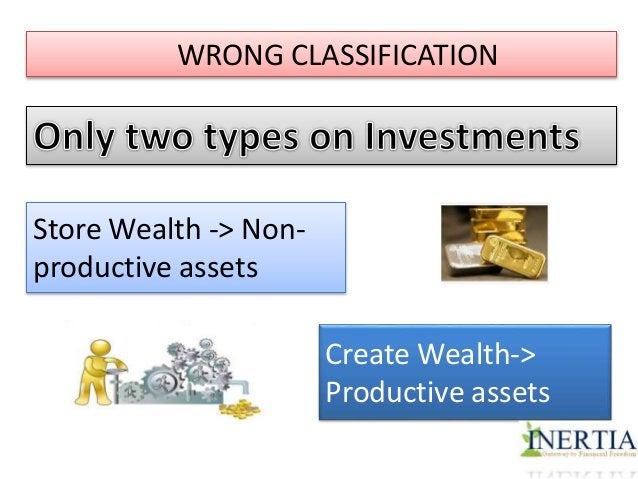 Bank Example  Client -> FD safe  keeping  Bank -> Productive  assets