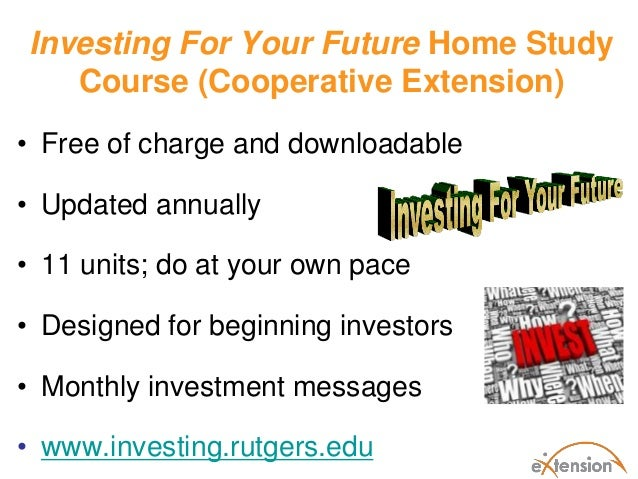 Sipc securities investor protection corporation autos post - Office of investor education and advocacy ...