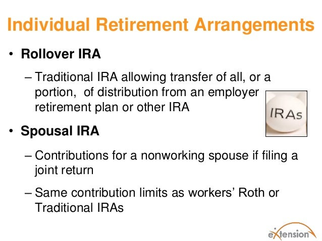 Investing For Your Future Part 2 Mutual Funds And Tax