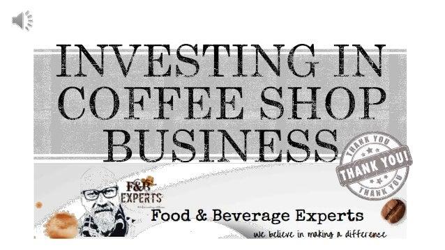 DOLLIE: Invest live strip shows