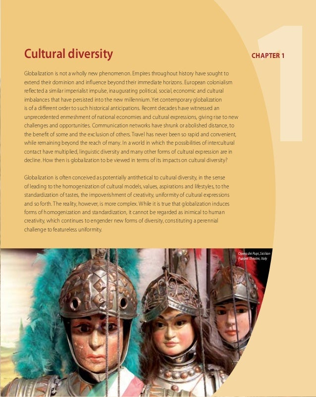 """cultural differences essay introduction Free essay: cultural differences in self-efficacy introduction bandura (1997) defined self-efficacy as """"beliefs in one's capabilities to organize and execute."""