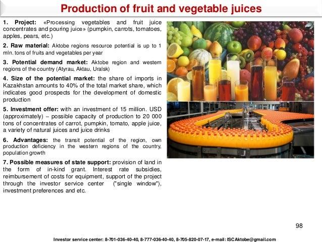 pumpkin juice advantages