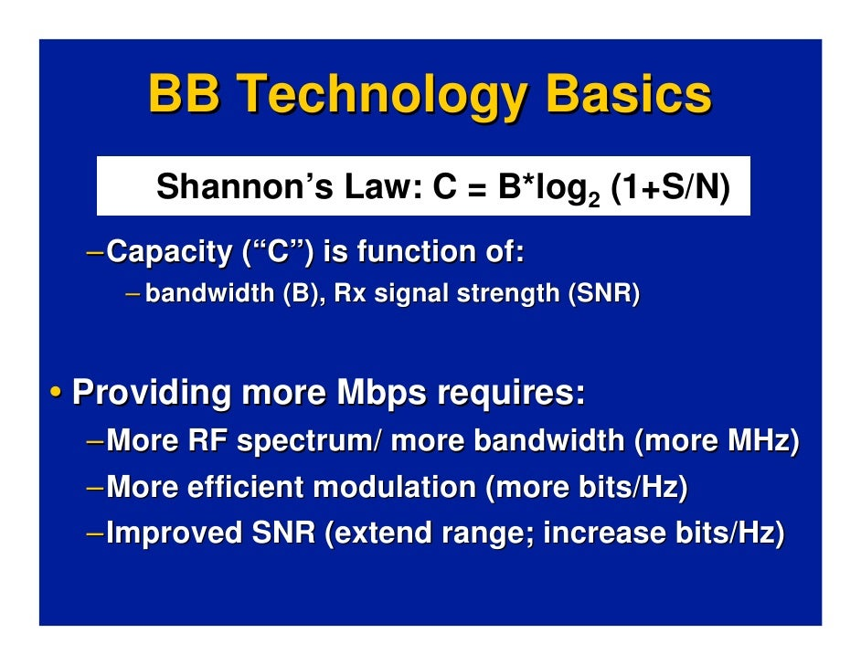 adsl basics dmt Ensure that the adsl signaling type is dmt (also called ansi t1413) or dmt issue 2 chapter 1 basic router configuration configuring basic parameters.
