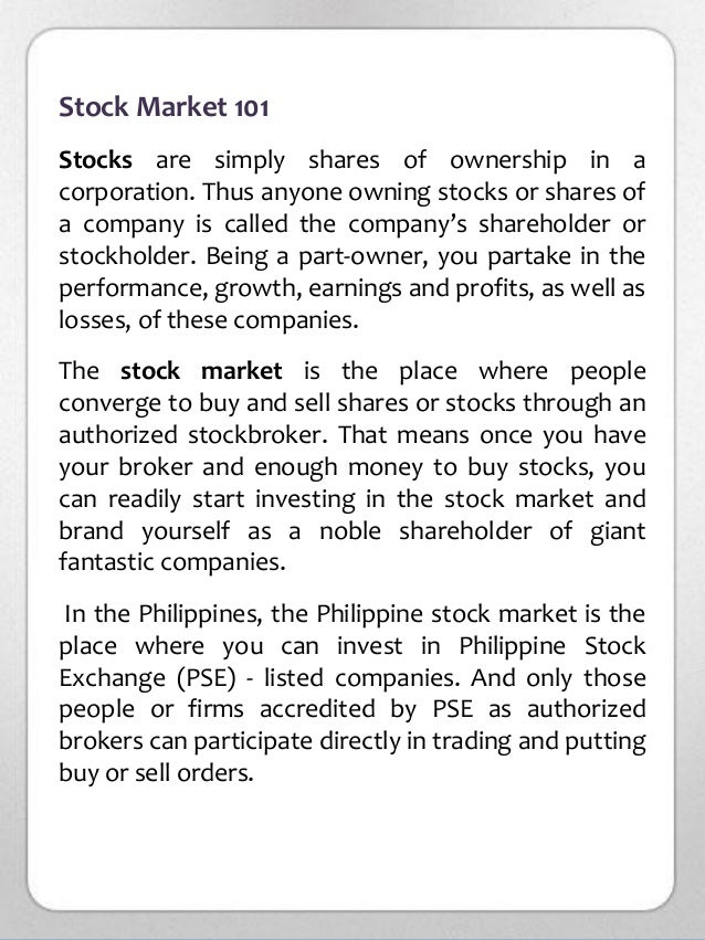 Day trading japanese candlestick patterns