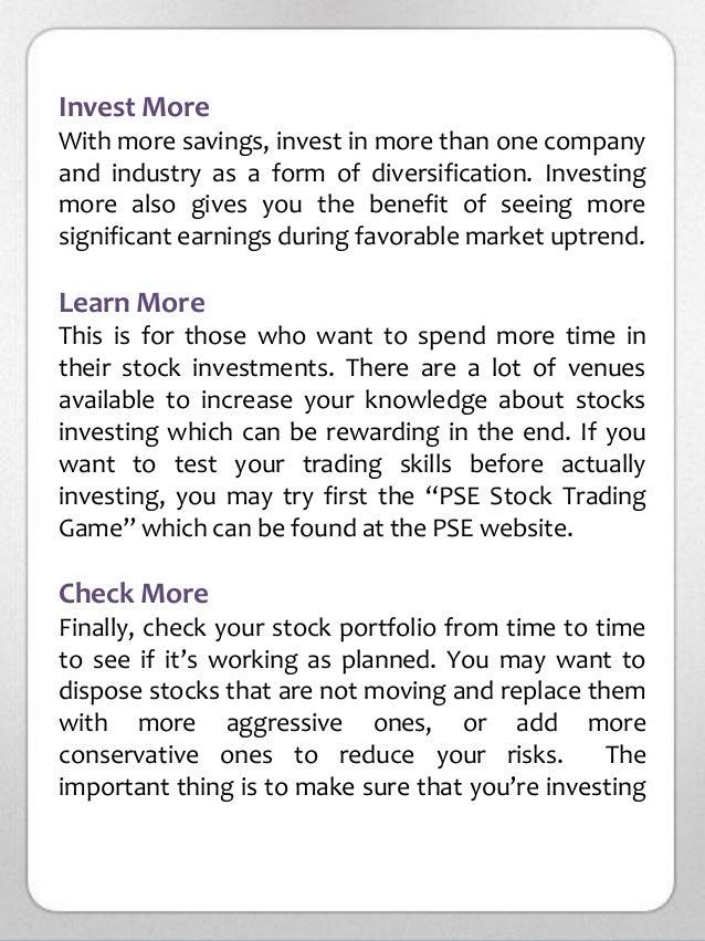 Understanding options trading for dummies amazon