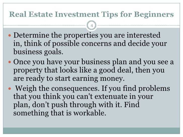How to Invest in Real Estate: An Introduction - BiggerPockets