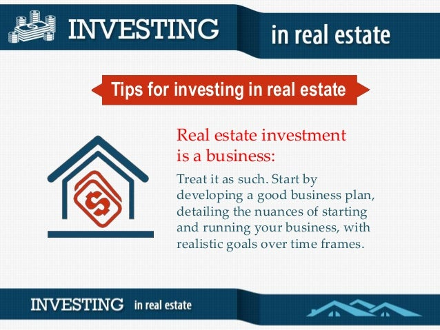 Title Transfer Holding | Strategies for Investing in Real Estate