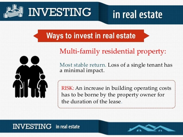 Investing In Real Estate By Ty Rhame. Deep Root Canal Treatment Dashboards In Excel. Theatre Graduate Programs Snow Plowing Flyers. Mobile Product Development Hilton Credit Card. Restore Online Reputation Karihome Goat Milk. Morton Plant Rehabilitation Center. Document Sharing Websites Colma Pet Hospital. Yahoo Web Hosting Coupon Code. Retargeting Online Advertising