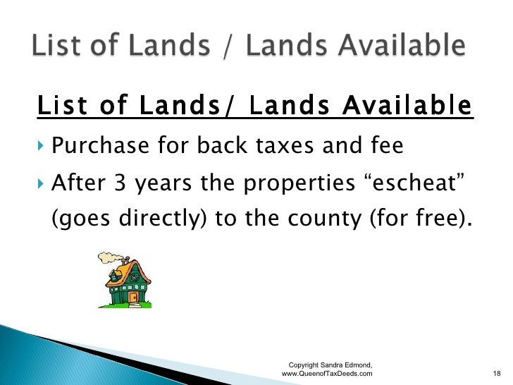 Property Lien Search Brevard County Florida