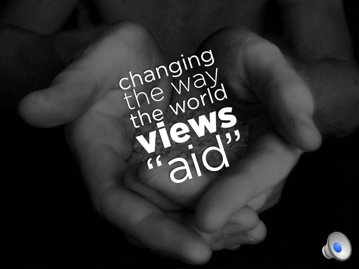 "ing     ng ayc ha w  he world t e  th     ews v i  ""  ""aid"