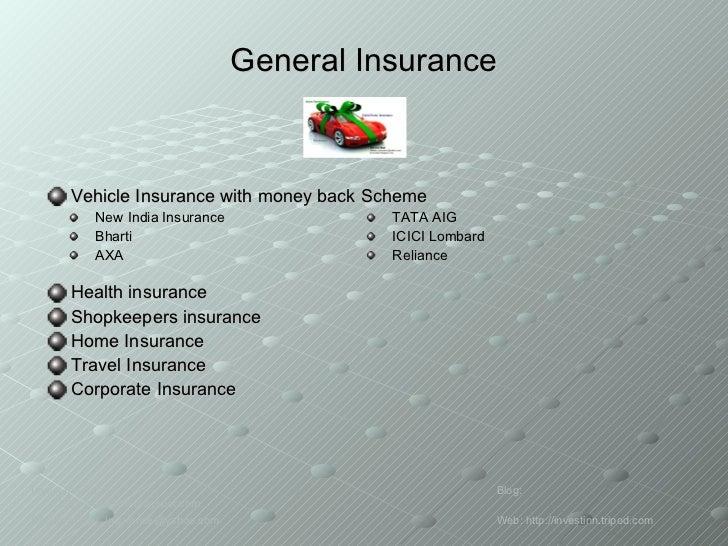 Invest inn lic pan postal saving - Bharti axa life insurance head office ...