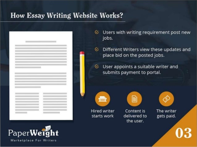 what is extended definition essay