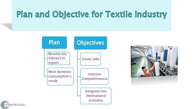 vietnam garment textile market research Textile & garment industry news : textile, garment sector sets $95b export target (09/07/2008) despite fluctuations in the global market, viet nam's textile.