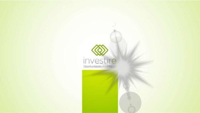 Investire Imóveis
