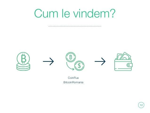 Cel mai bun site pentru tranzacționarea automată a criptelor