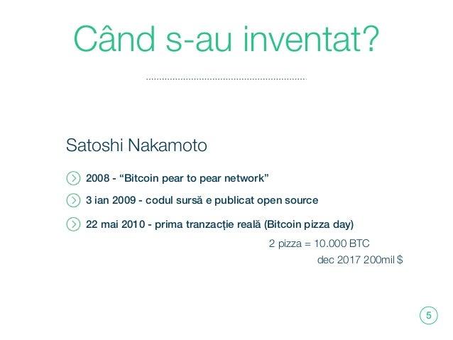 opțiuni de investiții în criptomonede tranzacționarea de bitcoin pentru ripple