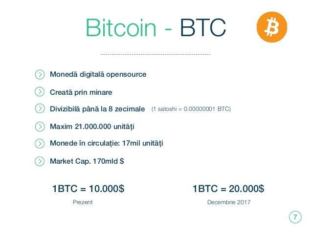cele mai bune monede digitale în care să investești cum să vedeți dacă ați obținut profit în criptocurrency când ați cumpărat cu eter