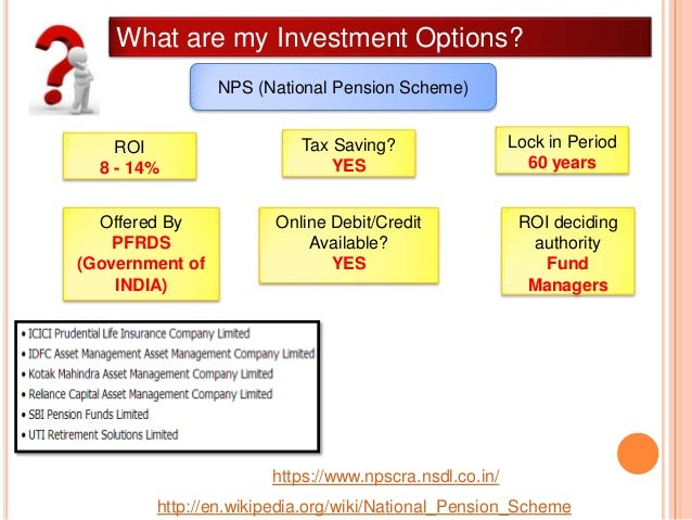 What are the safe investment options in india
