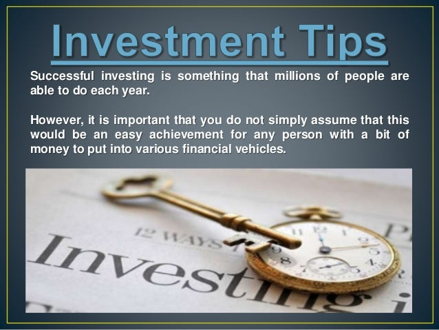 Some article of investment foreign nongrantor trust net investment tax