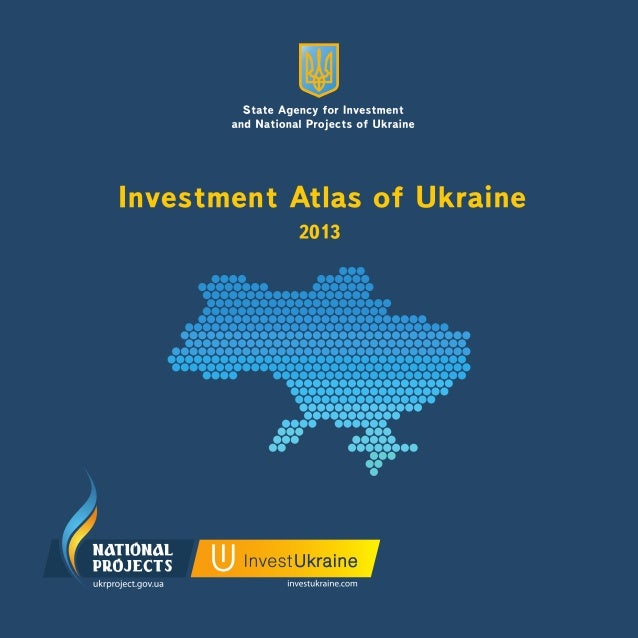 Investment atlas2013(eng)