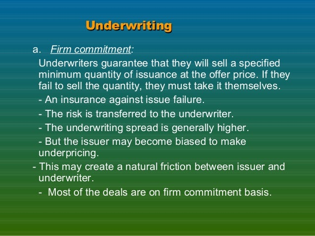 REAL ESTATE PURCHASE CONTRACT (RESIDENTIAL)