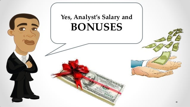 Signing bonus investment banking analyst stock investment singapore guide