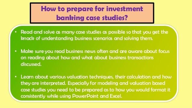 Investment Banking - Investopedia