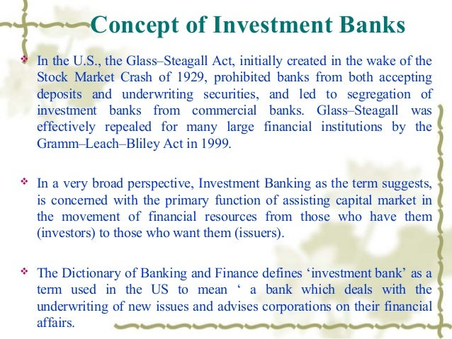 Investment banking powerpoint templates 28 images investment investment banking powerpoint templates investment banking presentation toneelgroepblik Image collections