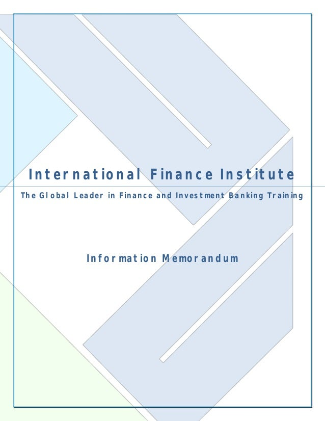 international finance lecture What is strategic financial management definition and what is financial management explain its importance lecture notes on multinational financial management pdf free.